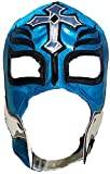 Deportes Martinez Rey Mysterio Professional Lucha Libre Mask Adult Size