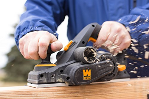 How to Buy Hand Planer
