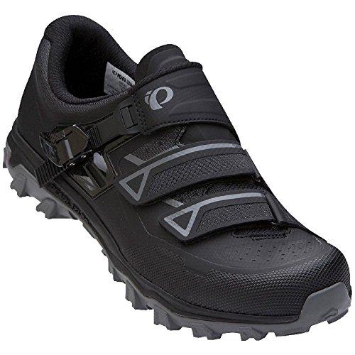 ファランクス気楽なマインド(パールイズミ) Pearl Izumi メンズ 自転車 シューズ?靴 X-Alp Summit Mountain Bike Shoes [並行輸入品]