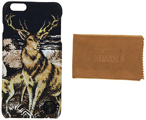 focused-space-the-collective-iphone-6-plus-case-elk2-one-size
