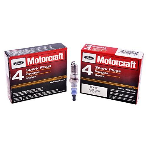 The 8 best motorcraft spark plugs