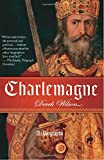 Charlemagne: A Biography