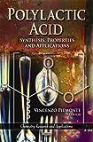 Polylactic Acid, Vincenzo Piemonte, 1621003485