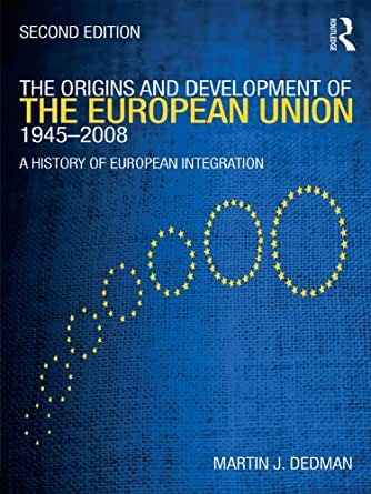 the origin and development of credit unions Credit union history in scotland and wales page 10 caribbean growth and development of credit unions in britain to order, email james clancy at the.