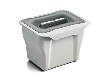 Wesco Outdoor Küchen : Wesco multi kitchenbox  abfallsammler multifunktionsbox