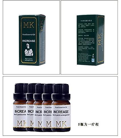 amazon com herbal sex aphrodisiac big dick penis enlargement oils