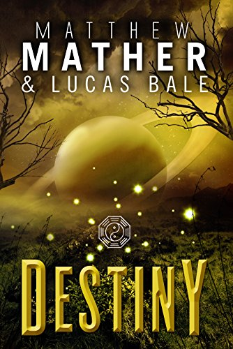 Download PDF Destiny
