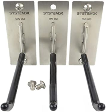 System X  product image 3