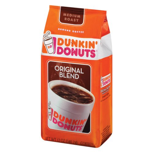 dunkin-donuts-coffee-original-blend-12-ounce