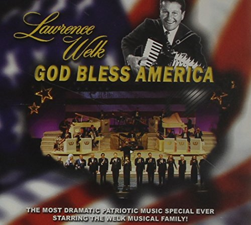 god-bless-america-2-cd