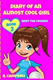 Diary of an Almost Cool Girl - Book - Best Reviews Guide
