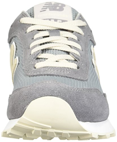 New Balance Mens 515v1 Sneaker Gray