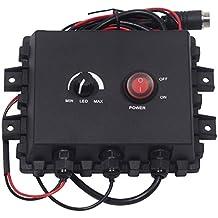 Aqua-Vu AVMULTI-VU-Box Control Box for Cameras