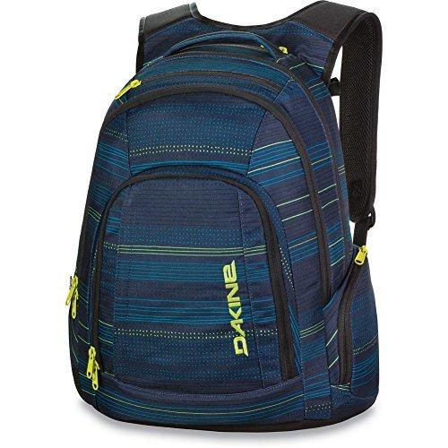Dakine 101 Backpack, Lineup, 29L [並行輸入品] B07F1Z8BPZ