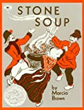 Stone Soup, Marcia Brown, 1591127351