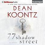77 Shadow Street   Dean Koontz