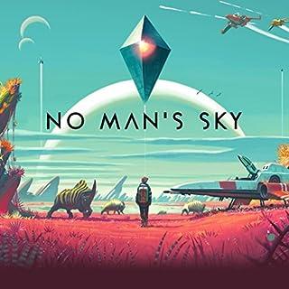 ab0e0fe2f5939 No Man's Sky - PS4 [Digital Code] (B00ZQD7VNK) | Amazon price ...