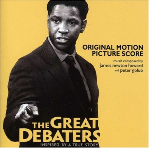 Great Debaters