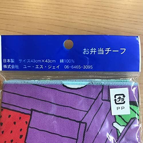お弁当チーフ スヌーピー ユニバーサルスタジオジャパン USJ ハンカチ