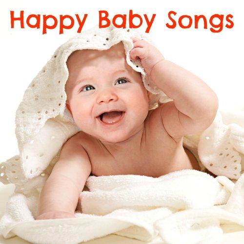 Hello Song By The Kiboomers On Amazon Music Amazon Com