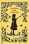Calpurnia par Jacqueline Kelly