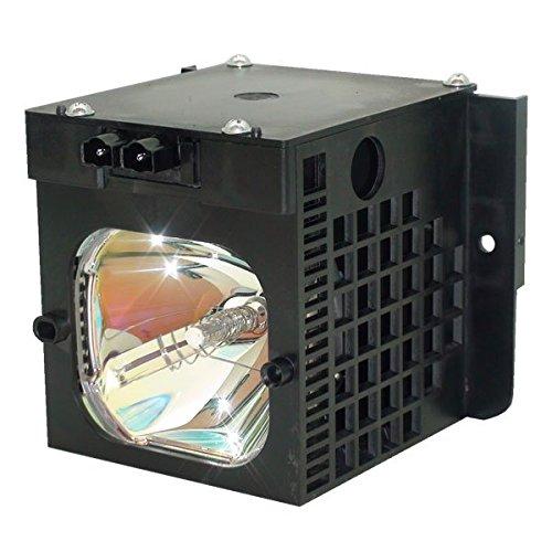 Zenith Tv Lamp - 2