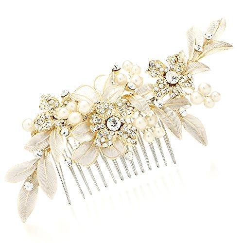 Couture Bridal Designers - 1