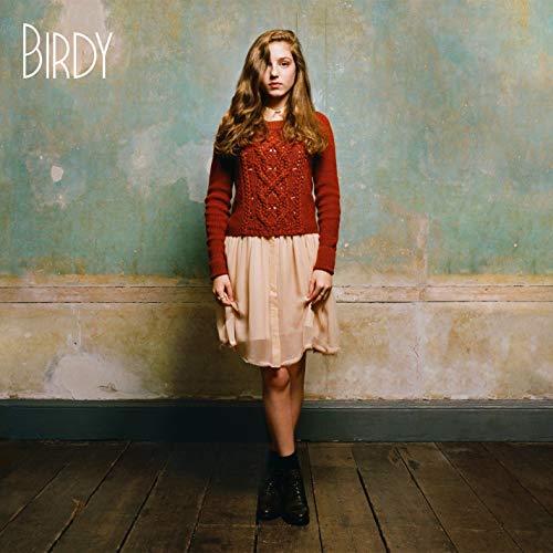 Birdy [Disco de Vinil]
