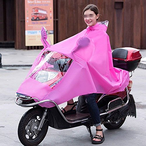 A Opaque Basic Poches Casual Femme Manteau Imperméable Poncho Unicolore Vetement De Veste Avec Pluie 8RaqOaw4Xx