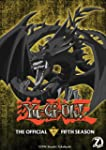 Yu-Gi-Oh! Classic - Season 5