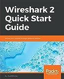 Wireshark 2 Quick Start Guide