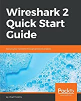 Wireshark 2 Quick Start Guide Front Cover