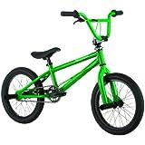 Diamondback Grind Bmx Bike (2011 Model)