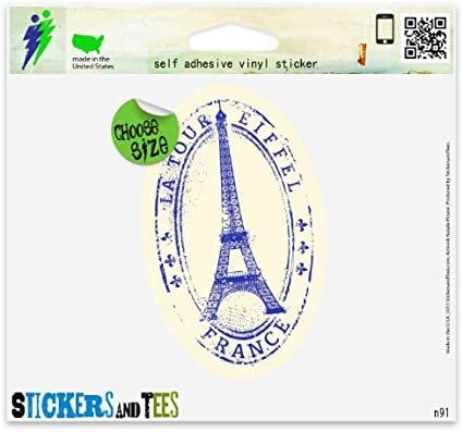 Diecut vinyl adhesive sticker decal 100 x 100mm 2 x BMW Logo