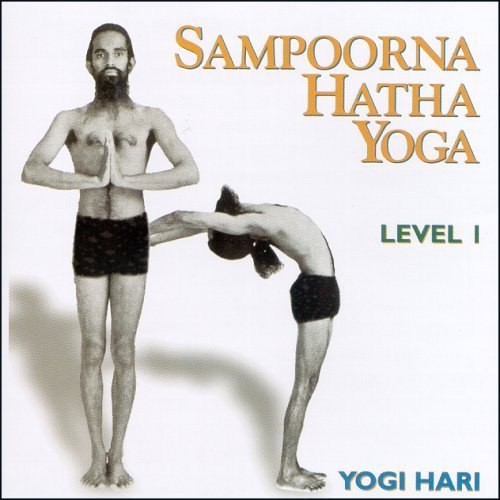 Sampoorna Hatha Yoga: Level 1: Amazon.es: Yogi Hari: Libros ...