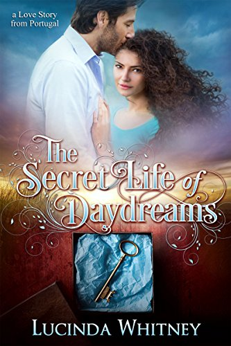 The Secret Life Of Daydreams by Lucinda Whitney ebook deal