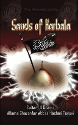 Sands of Karbala (Urdu Edition)