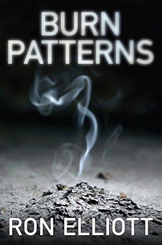 Burn Patterns ()