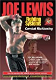 Joe Lewis Combat Kickboxing-D by Rising Sun Productions by D Warrener