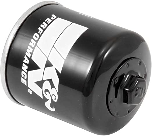 Castrol 10w 40 Öl K N Ölfilter Für Honda Cb 1000 R 08 15 Sc60 Ölwechselset Inkl Motoröl Filter Dichtring Auto