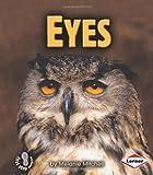 Eyes, Melanie S. Mitchell, 082253911X