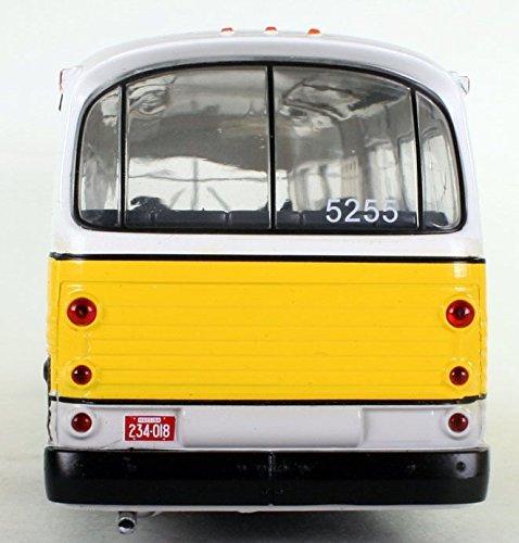 187 New Flyer Wmata Metrobus Washington Dc Ho Scale