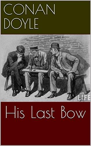 More Books by Arthur Conan Doyle