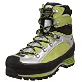 Scarpa Women's Triolet Pro GTX Mountaineering Boot