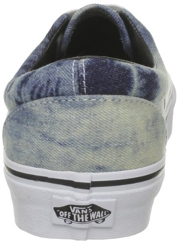 mode Baskets adulte mixte U Vans Era p4Pn1t4A