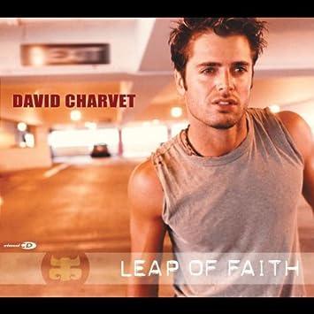 DAVID TÉLÉCHARGER CHARVET MP3