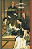 The Vaccinators, Ann Jannetta, 0804754896