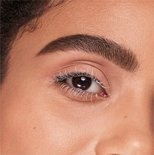 https://railwayexpress.net/product/covergirl-lash-blast-amplify-eyelash-primer-neutral-white/