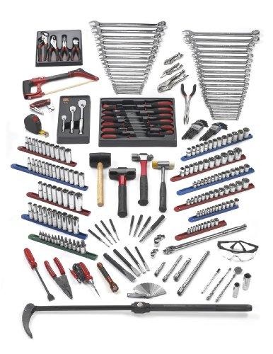 technical tools - 6
