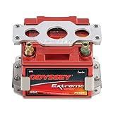 Odyssey Battery HK-PC925 Hold Down Kit by Odyssey Battery